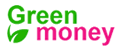 займы в mfo в GreenMoney