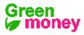 займы в mfo в GreenMoney