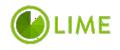 займы в mfo в Лайм (Lime)