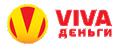 займы в mfo в VIVA