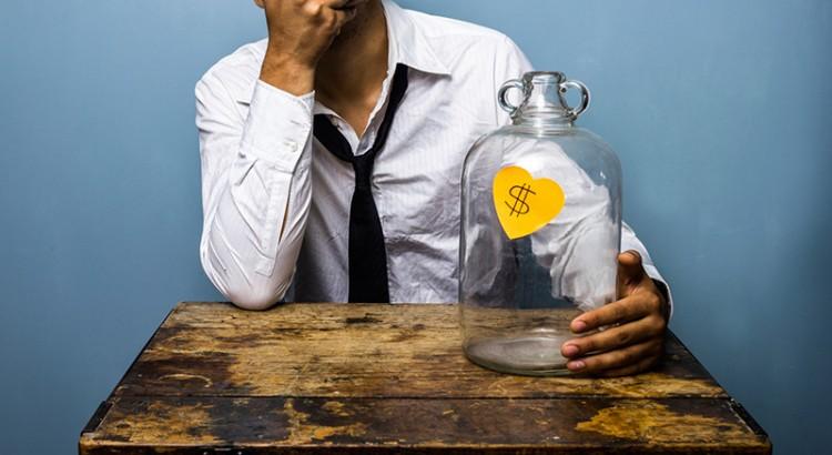 взять кредит онлайн в хоум кредит банке без справок и поручителей